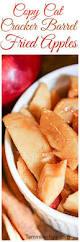 is cracker barrel open on thanksgiving day best 10 copy cat restaurant recipes cracker barrel ideas on