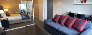 Interior Design Single Bedroom Best Deals On Single Bedroom Apartments Online Daily News Tips