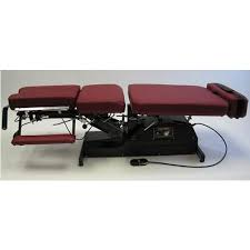 chiropractic tables for sale leander buy cpm chiropractic tables continuous passive motion