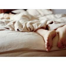 materasso ergonomico significato come scegliere il materasso consigli per l acquisto
