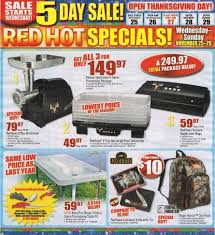 best thanks giving black friday deals 2017 bass pro shops black friday 2016 ad thanksgiving deals on