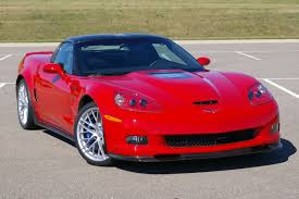 08 chevy corvette 2009 chevrolet corvette overview cargurus