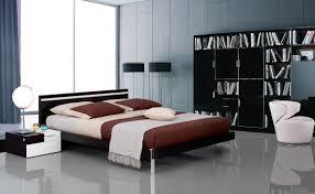 Bedroom Furniture New Mexico Choosing Fabric Upholstered Furniture La Furniture Blog