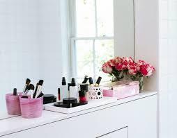 organizing tips home organization strategies