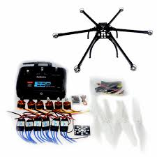 diy drone qq flight control diy unit rcdronehobby com