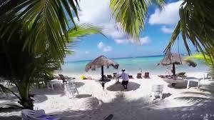 royalcaribbean cozumel mexico royal caribbean gopro youtube