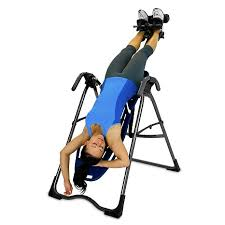 body bridge inversion table what is the best inversion table for the money an inside look