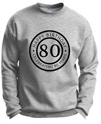 awesome gifts for an 80 year manlife after 60