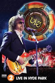 Armchair Theatre Jeff Lynne Jeff Lynne On Apple Music