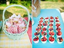 party ideas backyard party ideas one really great idea for my backyard