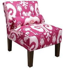 chairs upholstered slipper chair solid pine polyurethane and