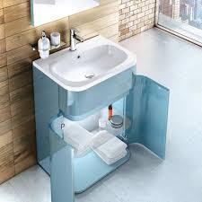 brilliant space saving bedroom furniture ideas 6706 homedessign com