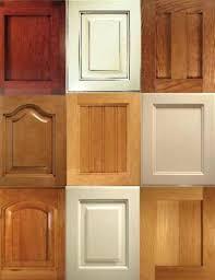 Kitchen Cabinet Door Types Ikea Cabinet Doors Glass Door Cabinet Design Ikea Kitchen Cabinet