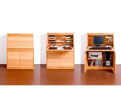 contemporary bureau desk modern bureau desk teak bureau desk 1 modern bureau desk uk