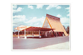 whataburger open on thanksgiving underbelly eater houston