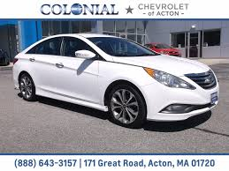 used car deals in massachusetts used car sale colonial