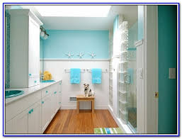 light blue paint color for bathroom painting home design ideas