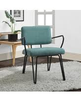 Blue Accent Chair Blue Accent Chairs At Low Prices