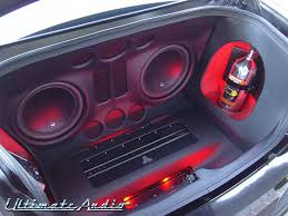 dodge charger sound system auto when quality and service really matters dodge