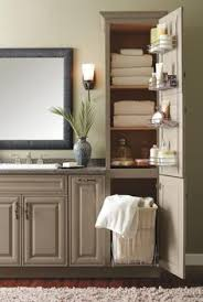 ideas for bathroom vanities and cabinets our top 2018 storage and organization ideas just in time for