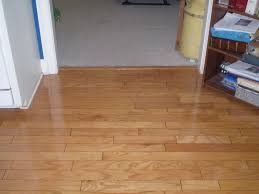how much does it cost to refinish hardwood floors with cozy berber