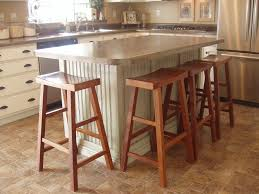 home design and decor gallery page 2 beadboard kitchen island