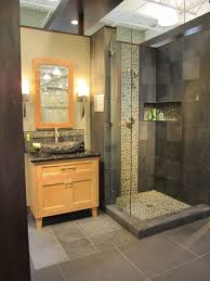 laundry bathroom ideas the tile shop design by kirsty 12 19 10 12 26 10