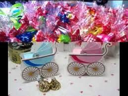 baby shower return gifts ideas baby shower return gifts from baby shower return gifts made easy