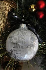 infant loss ornament miscarriage ornament in loving memory infant loss