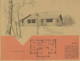 vintage log homes 6 antique alter ego