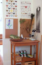 learning desk for 89 best homeschool rooms spaces images on pinterest play rooms