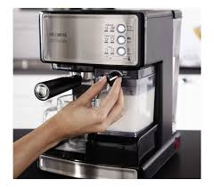 commercial espresso maker espresso machine us machine com