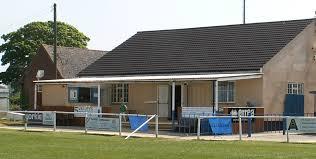 slimbridge afc official club website