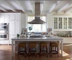 kitchen island vent hoods best 25 island range ideas on island stove
