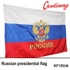 Russian Czar Flag Buy Russian Flag And Get Free Shipping On Aliexpress Com