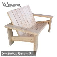 Salon De Jardin En Teck Leroy Merlin by Salon De Jardin Wood Collection U2013 Qaland Com