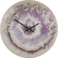 bedroom unique wall clocks for sale vintage wall clocks modern