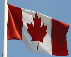 canada flag wallpapers download
