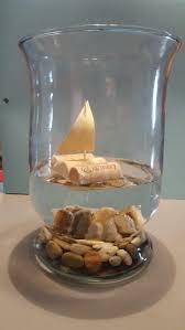 beachy centerpieces nautical centerpiece ideas sweet centerpieces