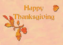 your warm thanksgiving background thanksgiving orange literature