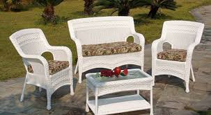 Presidio Patio Furniture by Furniture All Weather Wicker Outdoor Furniture Interesting All