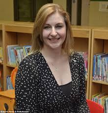 Pyjama Kid Meme - darlington headmistress asked parents not to wear pjs when dropping