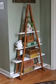 wohnideen do it yourself wohnzimmer 15 praktische diy wohnideen für ihr zuhause