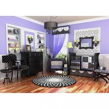 Lavender Walls Bedroom Ideas Purple Bedroom Furniture And White Ideas Green Black Designs