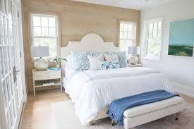 Blue Bedroom Bench Light Beige Pillow Top Bedroom Bench Design Ideas