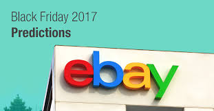 wireless beats black friday 2017 ebay black friday 2017 predictions best deals and insider info