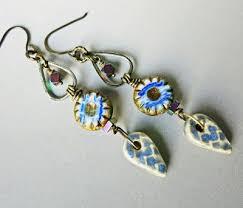 earrings everyday 716 best earrings everyday images on