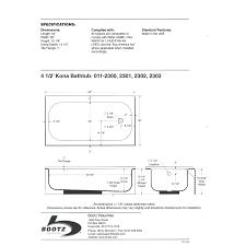 bathroom shower dimensions standard bathroom size philippines standard bathtub drain plug