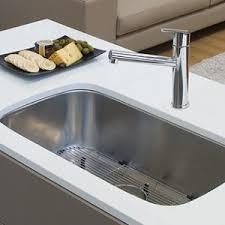 Oliveri Sinks Oliveri Kitchen Sink Zitzat Endeavour Double Bowl - Oliveri kitchen sink