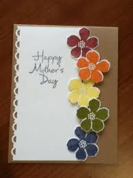 day gifts craftshady craftshady mothers day card craftshady craftshady ideas for s